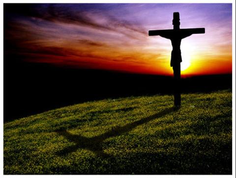 Preghiere di liberazione dal maligno